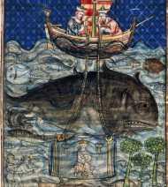 वाक़ई प्रेमिका ने सिकंदर को पनडुब्बी में डूबने में छोड़ दिया था?