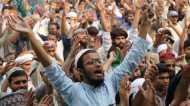 पाकिस्तान: रिहा हुई आसिया बीबी कहां हैं?