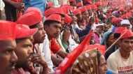 राजस्थान में अधिकारी के पास 200 करोड़ की संपत्ति, और गिनती जारी है