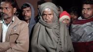 सहारनपुरः क्या ज़हरीली शराब के पीछे कोई साज़िश थी?