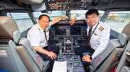 #Boeing737Max : इथियोपिया में क्रैश हुआ यह विमान कैसा है