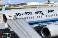 प्रधानमंत्री नरेंद्र मोदी को मालदीव जाकर क्या मिला?