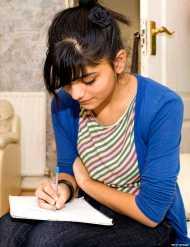 ब्रिटेन में बदली प्रवासी नीति, भारतीय छात्रों को मिलेगा फ़ायदा