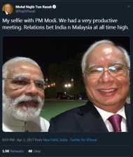 बीजेपी नेता मनोज तिवारी के लिए दिल्ली में एंबुलेंस रोके रखने की सच्चाई: फ़ैक्ट चेक