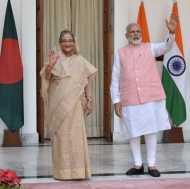 बांग्लादेशियों को राज्य से बाहर निकाल पाएगी यूपी पुलिस?
