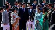नेपाली जिनपिंग को लेकर क्यों कह रहे हैं मोदी से सीखो