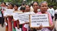नागरिकता संशोधन क़ानून और एनआरसी है क्या?