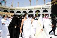 भारत-पाकिस्तान तनाव को लेकर सऊदी अरब ने बताई अपनी सोच