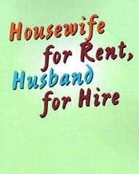 Husbend on rent