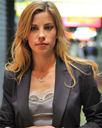 brook satchwell