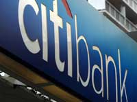 Citibank makes life easier for you