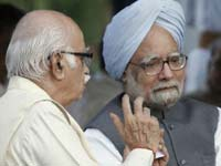 Beyond the Manmohan versus Advani