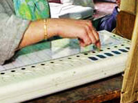 Bypolls should be banned by EC