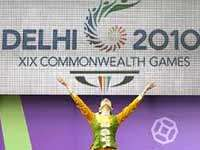 Australian Channel Fight Over Cwg Sting Operation