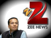 India Naveen Jindal Releases Footage Of Sting Against Zee