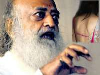 India Asaram Tainted Desires Exposed In Sting Operation