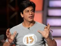 KKR शेयर मामला: ED ने शाहरुख खान से तीन घंटे की पूछताछ, खान का फेमा उल्लंघन से इंकार