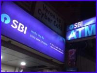 SBI में है सेविंग अकाउंट तो पढ़ें ये काम की खबर
