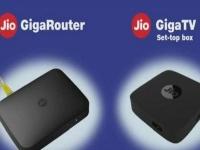 Jio GigaFiber: कल से रजिस्ट्रेशन शुरू,जानें बुकिंग का तरीका