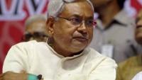 नीतीश कुमार पर 1991 में दर्ज हत्या के मुकदमे की क्या है पूरी कहानी?