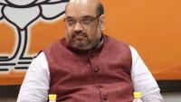 'लोकसभा चुनाव से पहले बहुत नर्वस हो चुकी है बीजेपी'