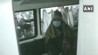 Lalu Yadav Health:एम्स में शिफ्ट किए जाएंगे लालू यादव