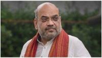 अमित शाह बोले- कोरोना बंगाल चुनाव में ही क्यों बन रहा मुद्दा