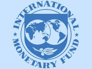 All eyes on IMF chief position