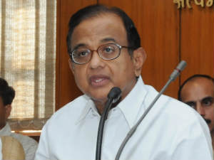 JPC to questions P Chidambram