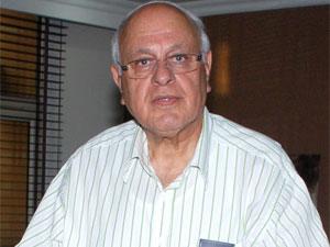 Kamal Mustafa Abdullah