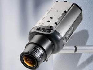 राजस्थान सरकार ने पुलिस थानों में सीसीटीवी कैमरे लगाने के लिए मंजूर किए 8.40 करोड़ रुपए