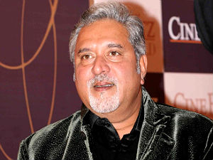 Kingfisher Vijay Mallya Will No Aid0092