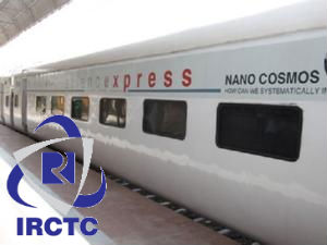 Irctc Tatkal Ticket Aid0225