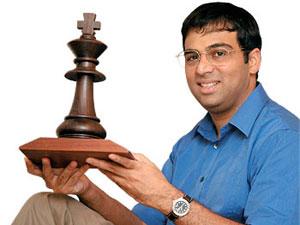 http://hindi.oneindia.com/img/2012/05/30-viswanathan-anand-301.jpg