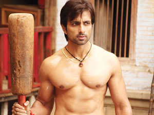 Maximum Is My Zanjeer Said Sonu Sood