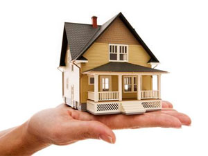 Home Loans Up To Rs 15 Lakh Get One Percent Rate Waiver
