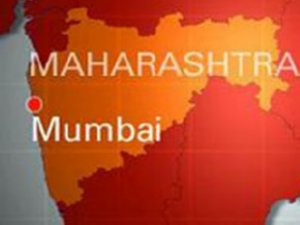 Bomb Found Near Infiniti Mall Of Mumbai