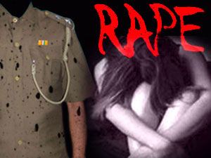Policeman attempt to rape woman in Lucknow