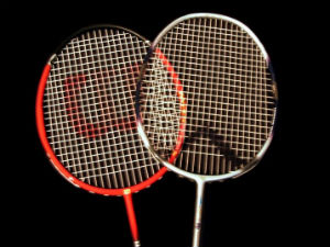8 Badminton Players Suspended For Fixing In Olympics