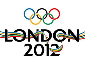 A New Hope After London Olympics