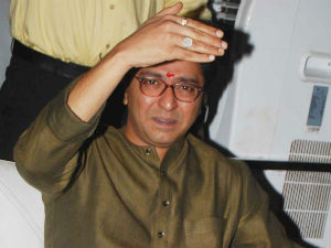 People Needs To Understand Raj Thackeray