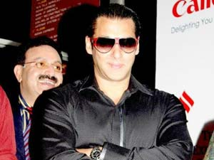 Salman Khan Will Not Invite Anybody For His Marriage