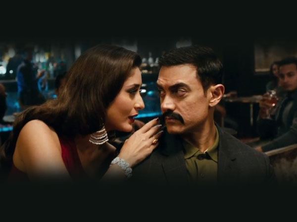 aamir talaash beats salman ett record box office