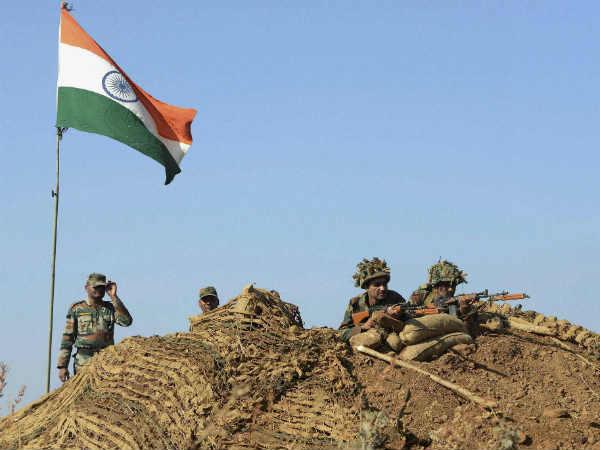 Image result for भारतीय सैनिक
