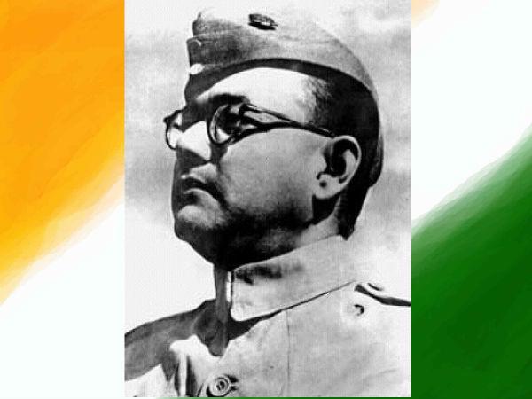 23-subhas-chandra-bose-1 jpgSubhash Chandra Bose Quotes In Hindi Language - 23-subhas-chandra-bose-1