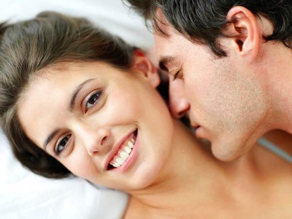 Image result for सेक्स से जुड़ी कुछ परेशानियां भी होता है राशि के कारण