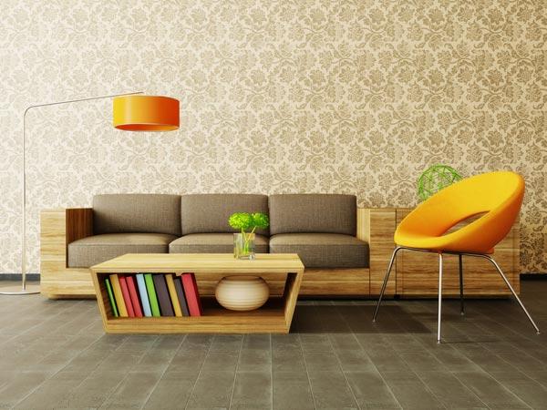 Vastu Tips for children s study room                                                    Hindi Oneindia. Vastu Tips for children s study room