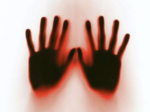 Woman gang raped by truck drivers in Haryana