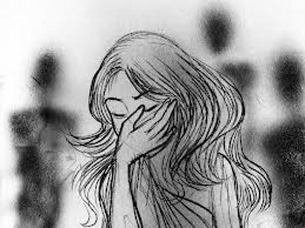 5 mentally challenged girls sexually abused for years in Jammu