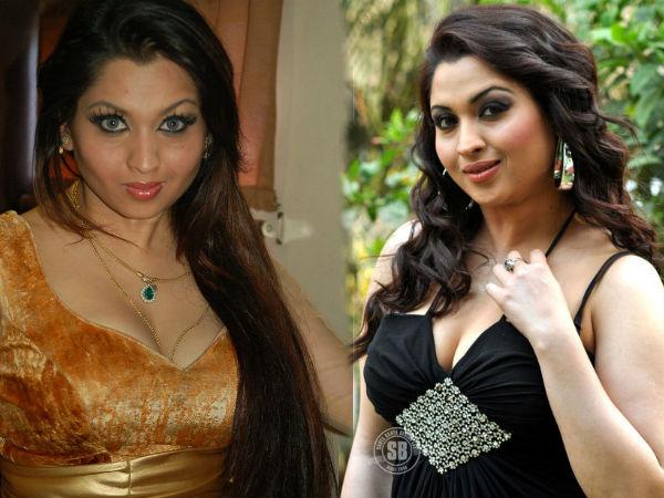 घर में ही सेक्स रैकेट चला रही थी अभिनेत्री मिस्टी मुखर्जी, मॉडल्स की  बनाती थी ब्लू फिल्म   Bollywood actress Misti Mukherjee's parents held  for running porn business - Hindi ...